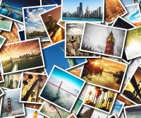 Travel Trends We'd Like to See Post-COVID