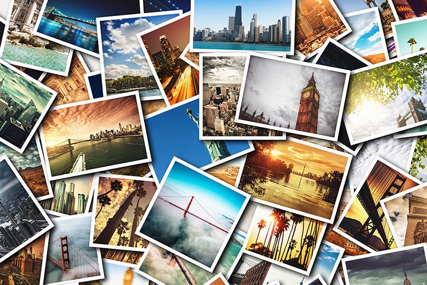 travel pics