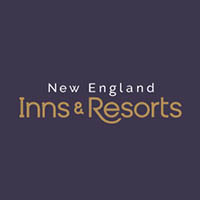 new england resorts
