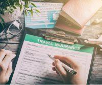 Has COVID-19 Made Travel Insurance a Smart Buy?